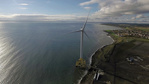 Scotland: ORE Catapult completes acquisition of Samsung's next generation 7MW demonstration offshore wind turbine