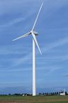 Senvion unterzeichnet 62-Megawatt-Vertrag mit Fred. Olsen in UK