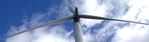 Russia: Fortum starts a 35 MW wind farm project