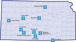 US: Westar Energy expands wind energy with Kingman Wind farm
