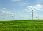 US: Vaisala Paves the Way for Southeastern Wind Development