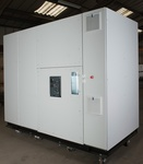China: GE to Provide 1GW Wind Converters