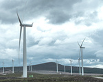 Scotland: Siemens secures 53MW wind order