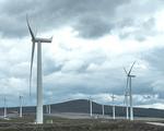 Siemens erhält 53-Megawatt-Windenergieauftrag aus Schottland