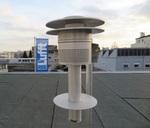 Lufft führt neue Produktlinie von Wettersensoren ein