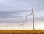 US: Siemens receives major U.S. order from Westar Energy for 280-megawatt wind project