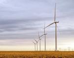 Siemens erhält 280-Megawatt-Großauftrag von Westar Energy für US-Windprojekt