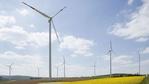 BayWa r.e. übernimmt 370 MW Wind-Projektportfolio