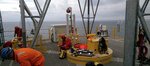 UK: SeaRoc Group Celebrates 3 Years at Teesside Offshore Wind Farm