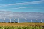 Auslandsgeschäft der eno energy zieht an: Verkauf eines Windparks in Frankreich und Ausbau der Aktivitäten in Schweden