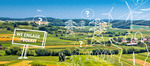 Europe: WISE Power launches online engagement tool for onshore wind farms