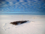 Finland: OX2 sells 42 MW wind farm to IKEA in Finland