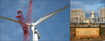 US: Invenergy to Provide Clean Power to Google