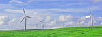 Germany: Wind Works Power Corp signs agreement to co-own and operate its 6.6MW Weiler II Project