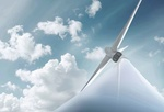 Global: Leitwind gets Type Certification