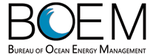 US: Third unsolicited lease request for a floating wind energy project offshore Hawaii