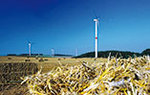 Germany: ABO Wind focuses on new countries