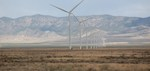 US: American wind power hits the ground running