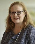 Anna Helene Jasper-Martens übernimmt Leitung Wind-Onshore-Development Deutschland bei Vattenfall