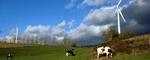 Canada: Boralex and Gaz Métro/Valener announce the closing of a C$617.5 million refinancing for Seigneurie de Beaupré Wind Farms 2 and 3
