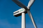 Germany: Senvion continues to be on track for its full year targets after first quarterly results 2016