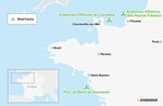 France: Enbridge to Acquire 50% Interest in French Offshore Wind Development Company
