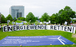 """Verbände appellieren an NRW-Landesregierung: """"Zukunft des Energielandes NRW sichern - mit einem verlässlichen EEG!"""""""