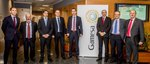 Spain: Gamesa inaugurates a prototype of its pioneering offgrid solution for the supply of power in remote areas without grid access