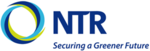 UK: Economic Contribution of onshore Wind in Northern Ireland reflected in major deal between NTR and RE