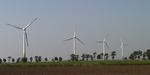 RWE und Bürger bauen Windpark in Schleswig-Holstein