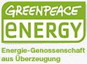 Greenpeace Energy und Stadt Haßfurt heben Windgas-Produktion auf ein neues Niveau