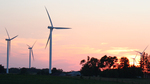 Global: U.S. agencies ink deal to build on Scandinavia's successful offshore wind experience