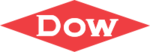 Global: Dow Increases Clean Energy Targets Aligned to 2025 Sustainability Goals