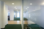 Neue Angebote und erweiterter Vorstand: Innowatio und CLENS wachsen zusammen