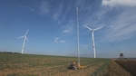 Global: HGC Engineering Achieves ISO/IEC 17025 Accreditation for Noise Testing of Wind Turbines
