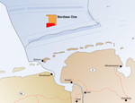 Germany: Senvion contracts MPI Enterprise for turbine installation on Nordsee One