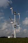 TÜV SÜD begleitet Multi-Rotor-Konzept von Vestas