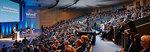 Europe: WindEnergy Hamburg 2016 – The world's leading expo for wind energy
