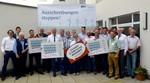 BWE: Aufruf an Mitglieder und Unterstützer: Energiewende retten! EEG verteidigen!
