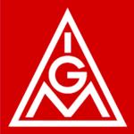 IG Metall protestiert gegen EEG-Reform: 5 vor 12 für die Energiewende