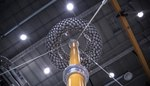 Global: Double technology milestone in the field of power transmission