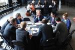 Europe: WindEurope promotes the Blue Economy