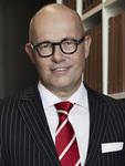 BBH-Partner Prof. Dr. Christian Theobald als Sachverständiger in den Bundestag geladen