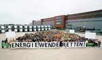 ENERCON-Mitarbeiter warnen vor negativen Folgen der aktuellen EEG-Reform