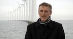 Europe: Combatting offshore rain erosion