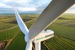 Senvion unterzeichnet Vertrag für 3.4M140 mit 140-Meter Rotor