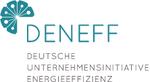 NDR deckt auf: EEG belohnt Stromverschwendung in Unternehmen