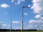 Zusammenschluss von CHORUS Clean Energy AG und Capital Stage AG zu einem führenden Betreiber von Anlagen zur Erzeugung von Strom aus Erneuerbaren Energien in Deutschland und Europa