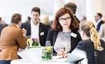 Veranstaltung: Wie stellen Unternehmen ihre Energieversorgung in Zeiten der Energiewende neu auf?