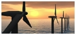 Canada: Beothuk Energy Inc. Announces Offshore Wind Project Engineering Contracts